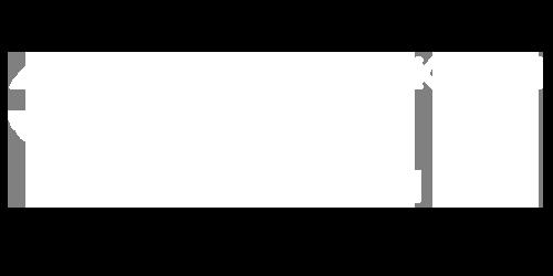 Architektenkammer-Sachsen