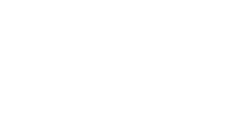 Hagebaumarkt-Kopie