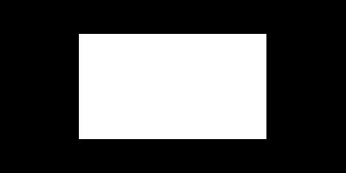 MIB-Ingenieure
