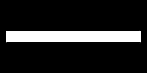 Roch-services-gmbh