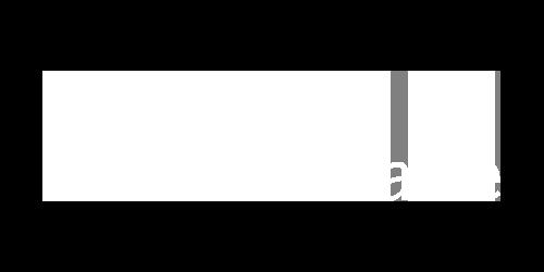 Stadt-Eberswalde