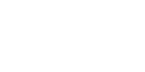 Stattbau-Berlin