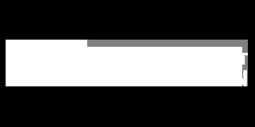 TU-Kaiserslautern