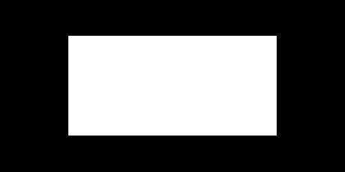 bvvgf