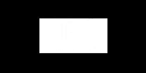 kfw-bank-aus-verantwortung