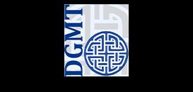 Deutsche Gesellschaft für Mentales Training und Coaching e. V. (DGMT e.V.)